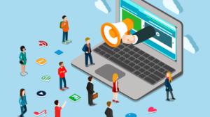 Jasa Video untuk Menguatkan Bisnis