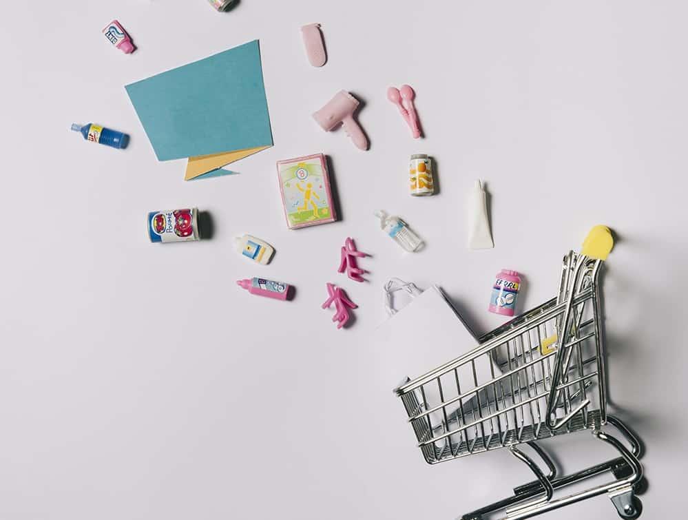 Cara Menemukan Barang Untuk Jualan Online Yang Laris, Inilah Rahasianya