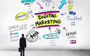 35 Pertanyaan apa yang harus dipersiapkan sebelum bertemu dengan konsultan Digital Marketing