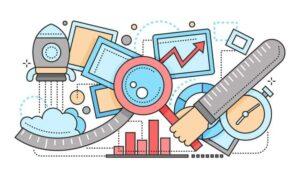 5 Metode Optimasi Website yang Gratis dan Bisa Dilakukan Sendiri