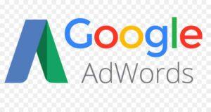 5 Trik Cara Pasang Iklan di Google Yang Efektif