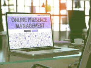 5 Manfaat Utama Online Presence untuk Bisnis dan Pribadi