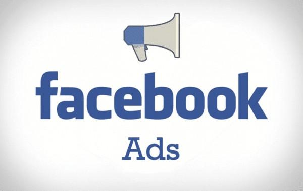 6 Cara Beriklan Di Facebook yang Tidak Bikin Budget Jebol