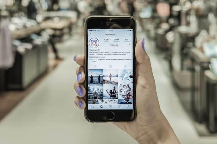 7 Jurus Optimasi Instagram untuk Bisnis dan Personal Branding
