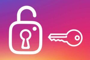 Akun Anda Terkunci Simak Cara Ganti Password Instagram untuk Mendapatkannya Kembali