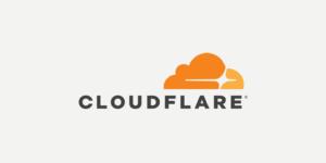 Apa Saja Keuntungan Menggunakan Cloudflare Sebagai CDN Website