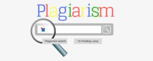 Bagaimana Cara Cek Plagiart Dan Tahu Artikel Yang Kita buat itu Orisinil