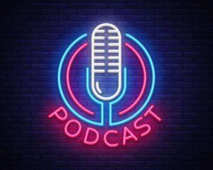 Bagaimana Podcast Mengganti Kebiasaan Orang dalam Mendengarkan Musik