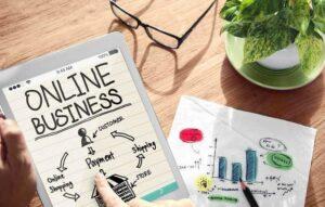 Berbagai Report Tahunan Tentang E-commerce Yang Perlu Anda Ketahui