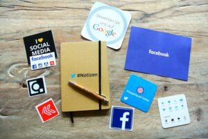 Berbagai Strategi Pemasaran Facebook