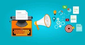 Cara Membangun 8 Persona untuk Mengoptimalkan Fokus Pemasaran Online