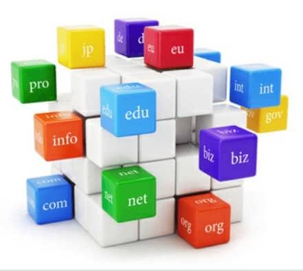 Domain Gratis, Bagaimana Cara Mendapatkannya