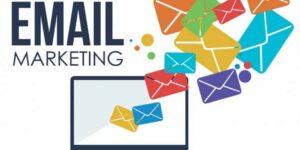 Email Marketing, Kelebihan dan Kekurangannya