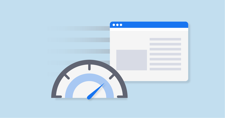 Inilah Cara Untuk Cek Kecepatan Website Yang Kita Punya