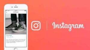 Instagram Shopping, Layanan Terbaru Khusus untuk Belanja Online dengan Mudah