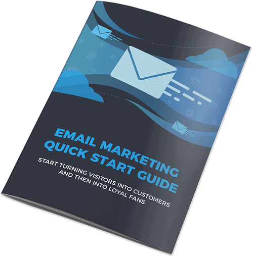 LM-Email Marketing-Cover
