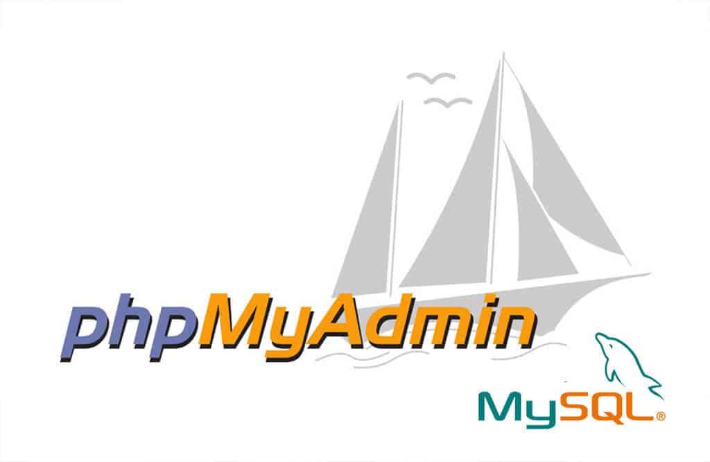 Memanage Database Menggunakan phpMyAdmin