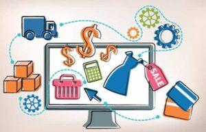 Mengembangkan Toko Online, Bagaimana Cara Mendapatkan Pembeli untuk Mengembangkan Bisnis Anda?