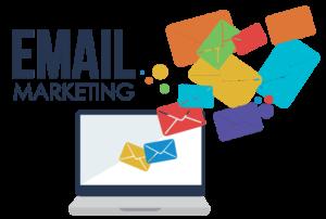 Mengenal Email Marketing, Teknik Marketing yang Paling Efektif dan Efisien