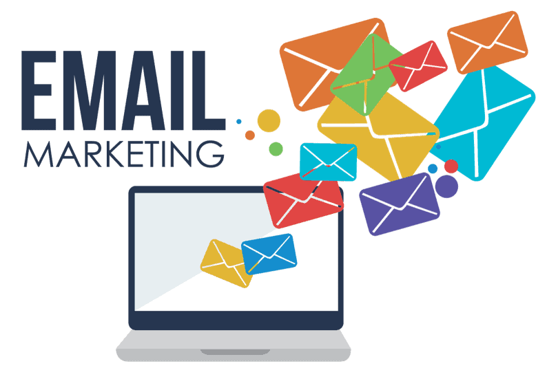 Mengenal Email Marketing, Teknik Marketing yang Paling Efektif dan Efisien