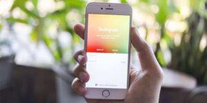 Pemasaran Produk Melalui Instagram Influencer