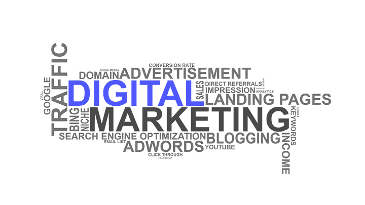 Penggunaan Jasa Digital Marketing dalam Membangun Bisnis dari Nol