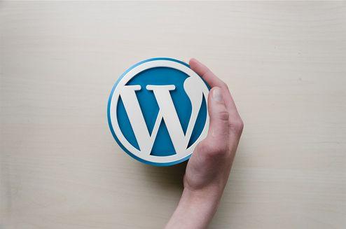 Perkembangan Komunitas Wordress Indonesia
