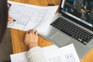 Project Brief yang Jelas untuk Mendapatkan Hasil Terbaik Jasa Pembuatan Website