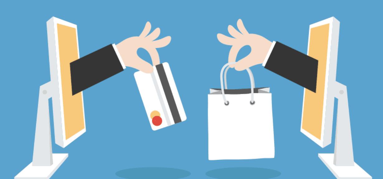 Seberapa Penting Payment gateway Indonesia di Toko Online