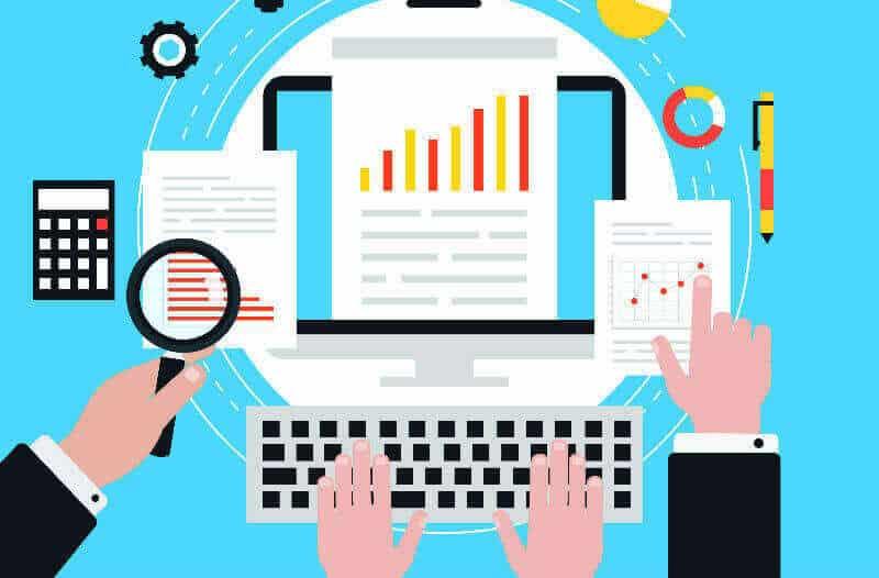 Website Audit, Apakah Diperlukan