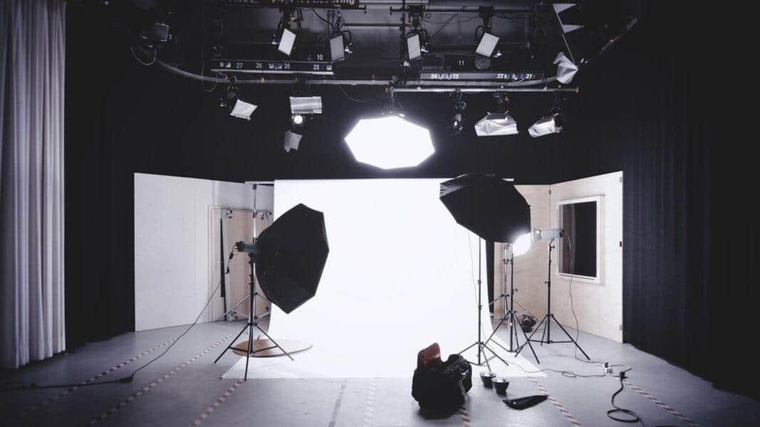 cara menghasilkan foto produk yang bagus