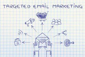 email marketing yang baik dan benar beserta manfaatnya