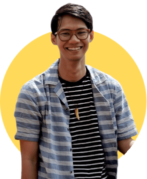Irawan Arif