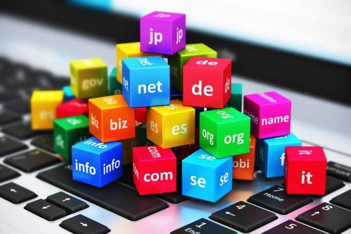 hosting dan domain gratis 2020