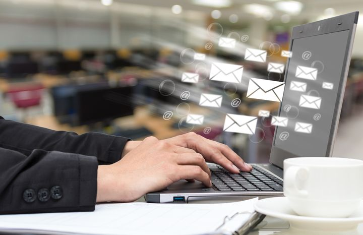 5 Jurus Membangun Loyalitas Pelanggan Melalui Email Marketing