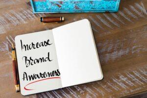 Summary Marketing Funnel Untuk Membangun Brand dan Meningkatkan Omzet